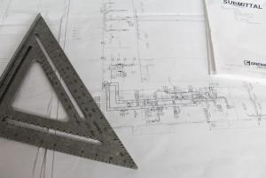 Análisis del proyecto arquitectónico