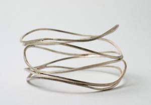 Diseño y elaboración de accesorios