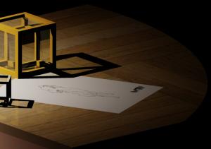 Diseño asistido por computadora II