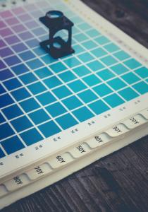 Color en el diseño