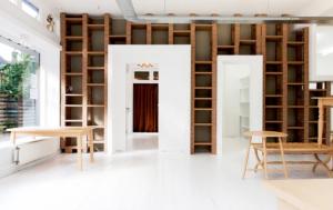 Costos en arquitectura de interiores