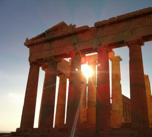 Mod. de las estructuras a través de la historia