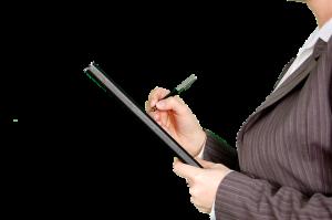 Normativa y certificación