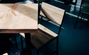 Diseño y construcción del mueble