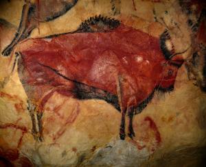 Historia del arte: de la Prehistoria a Bizancio