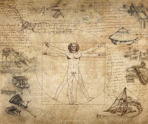 Historia del arte: del Renacimiento al siglo XVIII