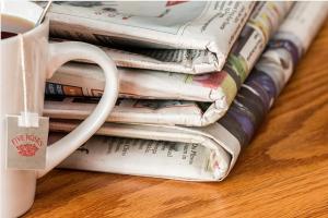 Historia del periodismo cultural en México