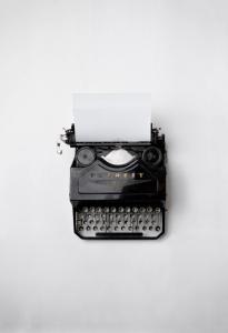 Introducción a la creación literaria