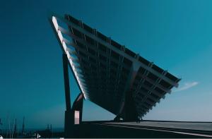 Taller de arquitectura sustentable II