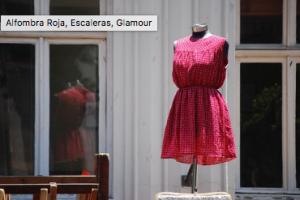 Taller de patrones de modas