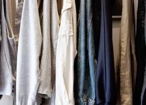 Textiles y acabados