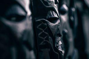 Antropología y arte