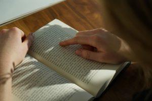 Entre textos e intertextos
